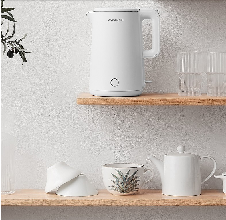 Household Electric Kettle