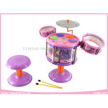 Electronic Musical Toys Jazz Drum Learning Toys
