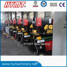 Q35Y-25 section hydraulique à coupe en acier