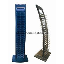 Металлическая стойка для мрамора, гранита, камня, мозаичной плитки, плитки