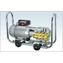 Einstellbarer Druck Haushalt & landwirtschaftliche elektrische Hochdruckreiniger (QX-280)