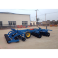 Hot Selling Mower Machine, China Exported Ford Industrial Tractor Parts, Euro 3 Iveco 6*4 Cheap Farm Tractors