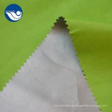 Tecido 100% poliéster de tafetá com impressão 210T