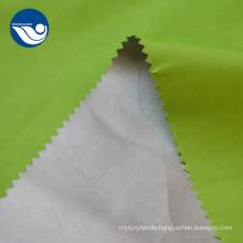 210T Print Taffeta 100% Polyester Fabric