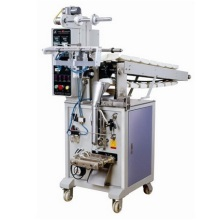 Cup Chain Automatische Verpackungsmaschine