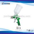 popular 600ml Gravity LD-701 Hvlp Professional Spray Gun