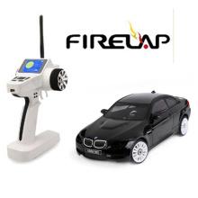 Brinquedos do modelo do presente rc do carro do ODM do OEM