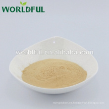 Worldful, Amino Acid Fertilizer, Amino Acid Powder