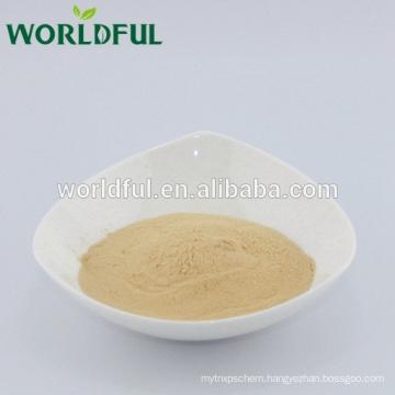 Worldful, Amino Acid Fertilizer, Amino Acid Powder