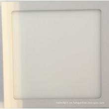 Mejor precio 36W LED Panel de luz de alta calidad