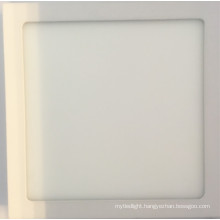 Best Price 36W LED Panel Light High Quality