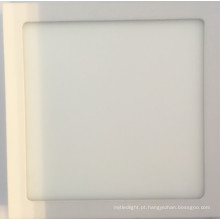 Melhor preço 36W LED Painel Light alta qualidade