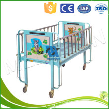 Cartoon Baby Kids Home children hospital beds_Pediatric Hospital Beds