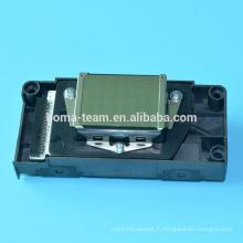 DX5 tête d'impression 186000 pour imprimantes Epson stylus pro 4880