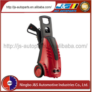 2000W Wholesale From China 9.0kgs/8.0kgs Portable Car Washer