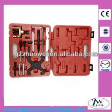 Standard Mazda3 / Car Automotive Tool Set (2.0-2.4CC)