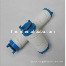 PALL LOW PRESSURE RETURN FILTER ELEMENT UE219AS4H