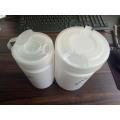 Впрыски Пластичная Чашка Вакуума Прессформы Прессформы
