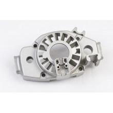 Pieza de fundición a presión / fundición a presión molde / pieza de fundición a presión con CNC de mecanizado / precisión de aluminio /