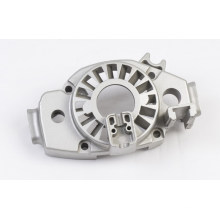 Die Casting Part/Die Casting Mould/Die Casting Part with CNC Machining/Precision Aluminum/