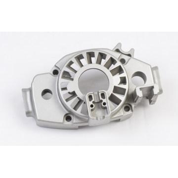 Die Casting Part/Die Casting Mould/Die Casting Part with CNC Machining/Precision Aluminum/