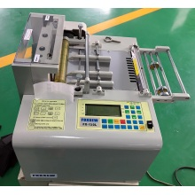 Heavy Duty Webbing Cutting Machine