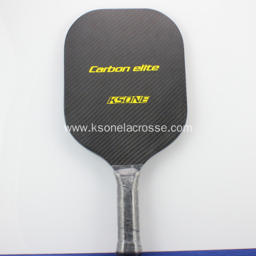 High Quality Good Price OEM Pickleball Paddle