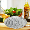 BBQ Disposable food Container Cake Cookie Baking Pan
