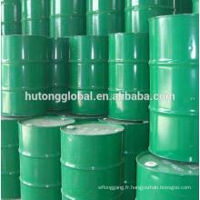 CAS: 1338-23-4 Peroxyde de 2-butanone MEKP pour l'eau de Javel