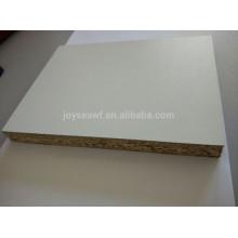 Flakeboard Panneau de particules