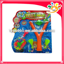 inflatable water polo water polo toys Slingshot / racket