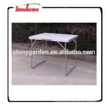 Portable Folding Picnic Table Camping table Beach table