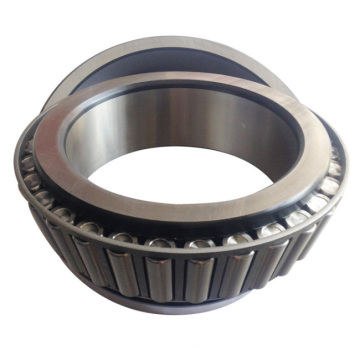 Tapered / Taper Roller Bearing 32022 2007122e 32024 2007124e 32026 2007126e