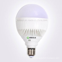 A95 LED Light Bulb 15W 1250lm