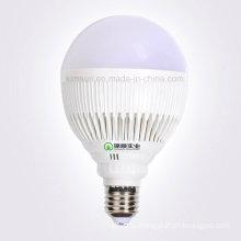 А95 светодиодная Лампа 15 Вт 1250lm