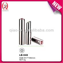 LB-048 lip balm tubes