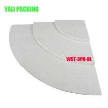 Бежевый белье ювелирные изделия счетчик Дисплей (РМО-3PN-БЛ)