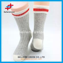 2015 neue Stil Männer warme Wolle im Freien lässig bequeme Strick Socken