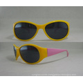 2016 New Thin Section of Sun Glasses P25042