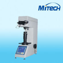 Thử nghiệm độ cứng Vickers vi kỹ thuật số tự động, độ cứng thử nghiệm thiết bị Hvs-30
