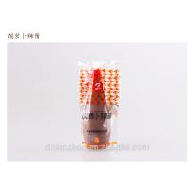 Pâte de radis kingzest épicée de Tianpeng