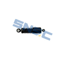 MERCEDERS BENZ shock absorber 9428902219 9428902819 SNV