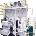 Automatic Casting Cleaning Equipment