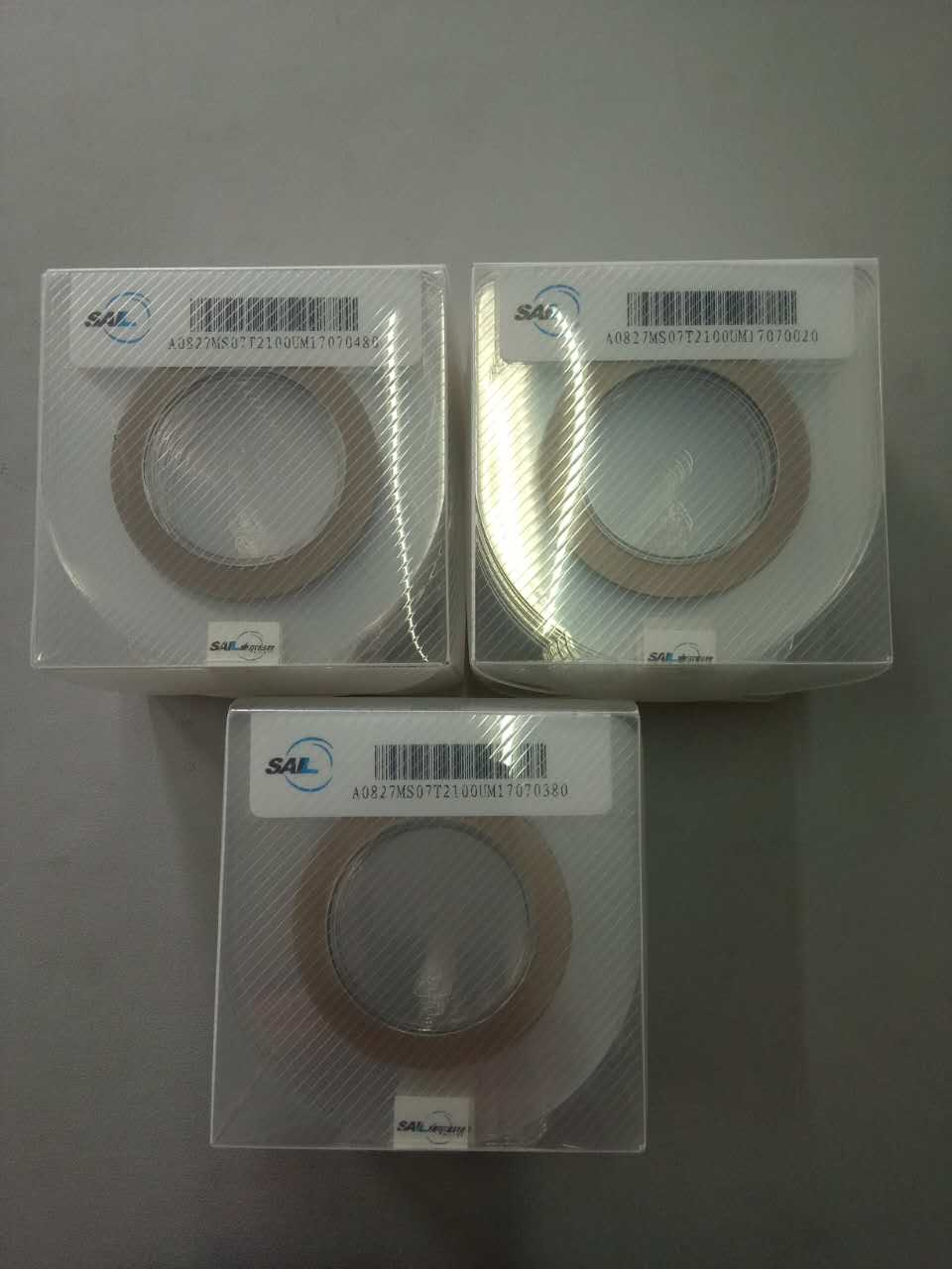 1A8 Metal Bond Cutting Blades