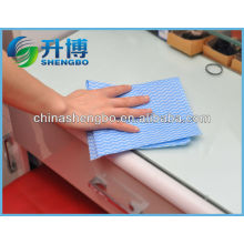 Table Cloths [Factory]