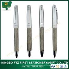 Hochwertige Werbe-Stift mit Logo
