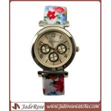 Reloj de mujer 2016 del reloj del reloj del movimiento de la mujer Japón (RA1247)