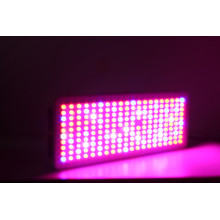 Vegetable Bloom Switchable Full Spectrum LED Grow Light
