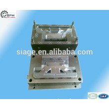 OEM/ODM supplying competitive price car auto parts mould