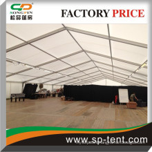 hot china products wholesale trade fairs tents